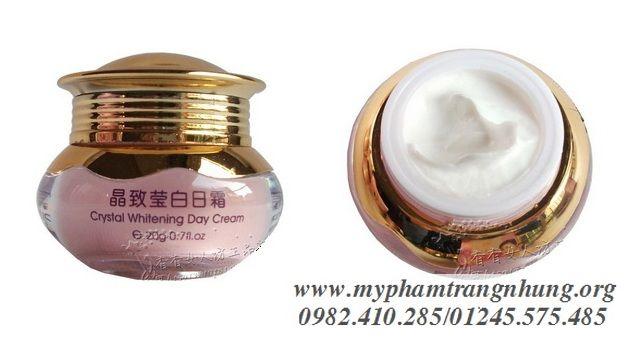 kem-ngay-dan-hong-521167j22030_result