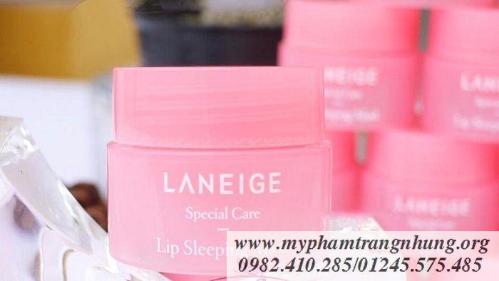 Mat na ngu moi Laneige Lip Sleeping Mask 3g (5)_result