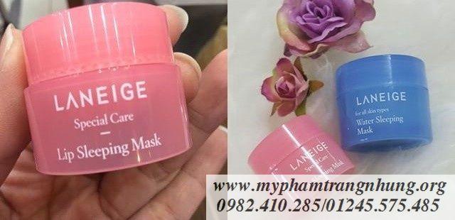 Mat na ngu moi Laneige Lip Sleeping Mask 3g (6)_result