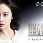 my-pham-ohui-chong-lao-hoa-set-age-recovery-5pcs