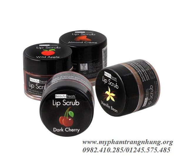 0001621_tay-te-bao-chet-o-moi-beauty-treats-lip-scrub-4-loai-huong-105g_result