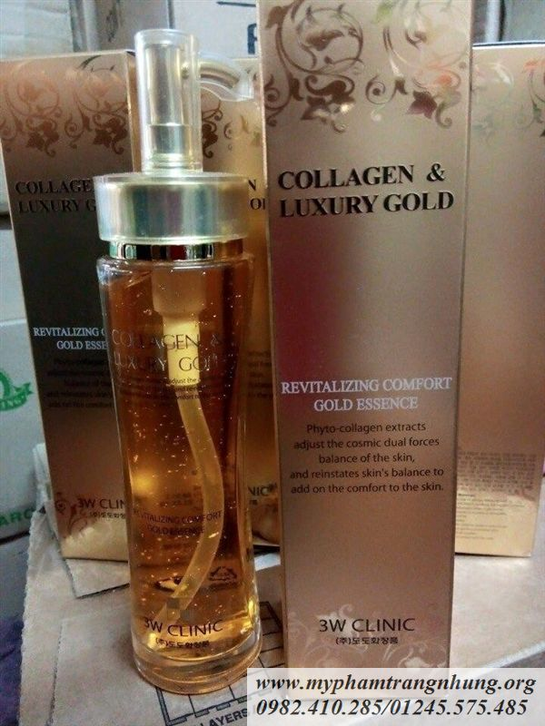 tinh-chat-collagen-and-luxury-gold-1m4G3-976db2_simg_d0daf0_800x1200_max_result