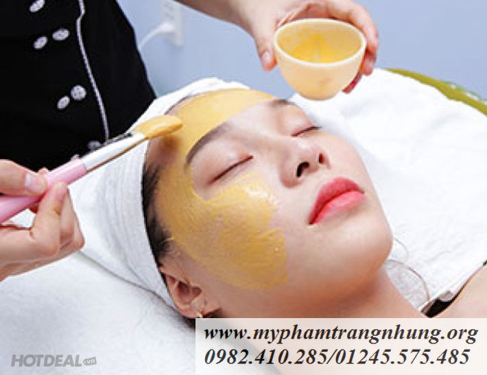 308668- massage=mat-dap-mat-na-vang-24k-honey-spa-body-1_result