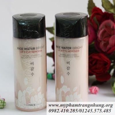 tay-trang-mat-moi-gao-rice-water-bright-the-face-shop_result