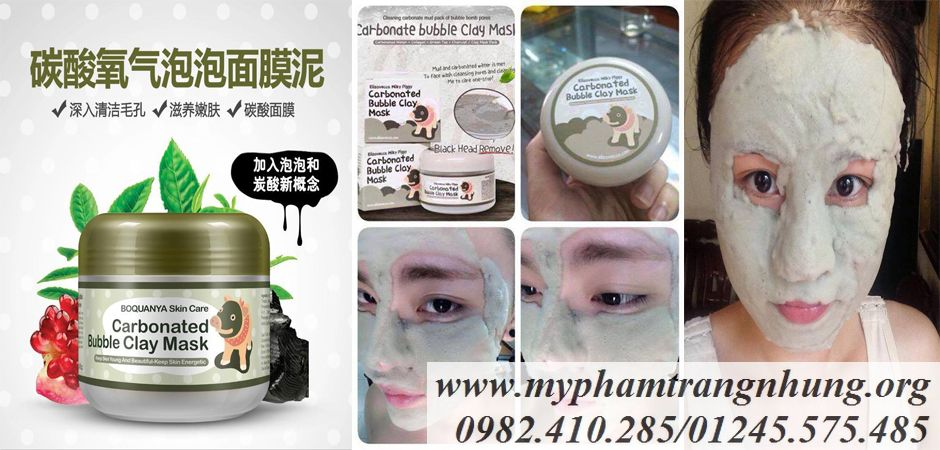 mat-na-thai-doc-heo-carbonated-bubble-clay-mask_result
