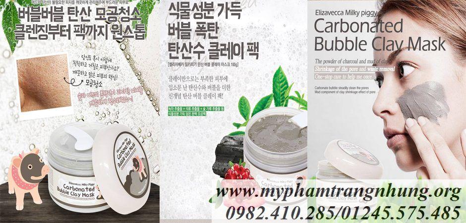 mat-na-thai-doc-khu-chi-bi-heo-carbonated-bubble-clay-mask-2_result