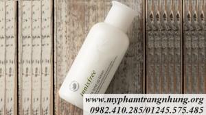 Sữa dưỡng trắng da Innisfree White tone up Lotion 160ml