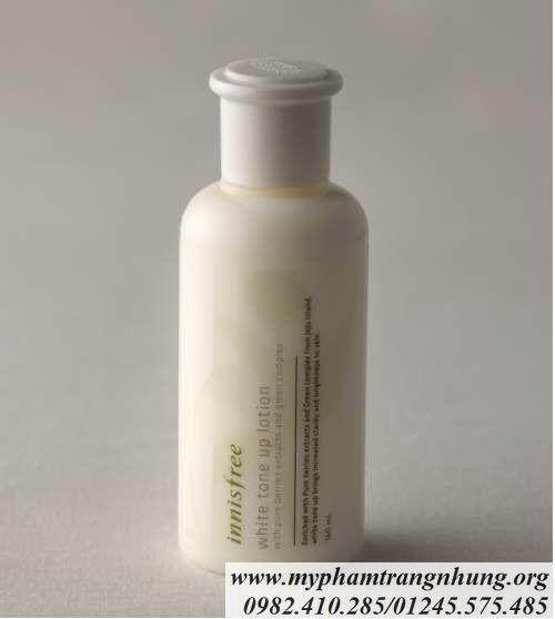 Sua-duong-trang-da-innisfree-white-tone-up-lotion-4_result
