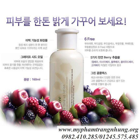 Sua-duong-trang-da-innisfree-white-tone-up-lotion-5_result