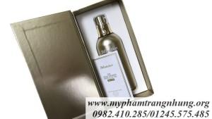 Siêu tinh chất dưỡng da trắng mịn màng JM Solution 24K Gold Premium Peptide All In One Special