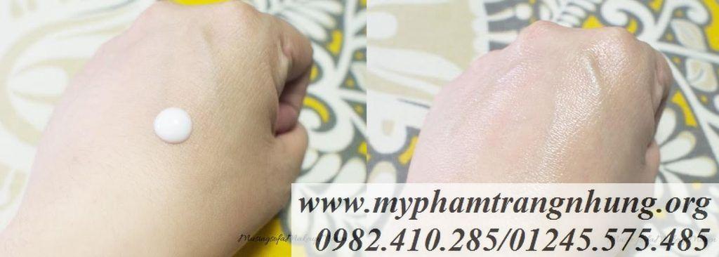 milk-muji-light3-1024x366_result
