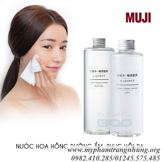 nuoc hoa hong duong am phuc hoi da Muji_result