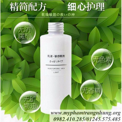 sua-duong-muji-moisturising-milk-light-4_result