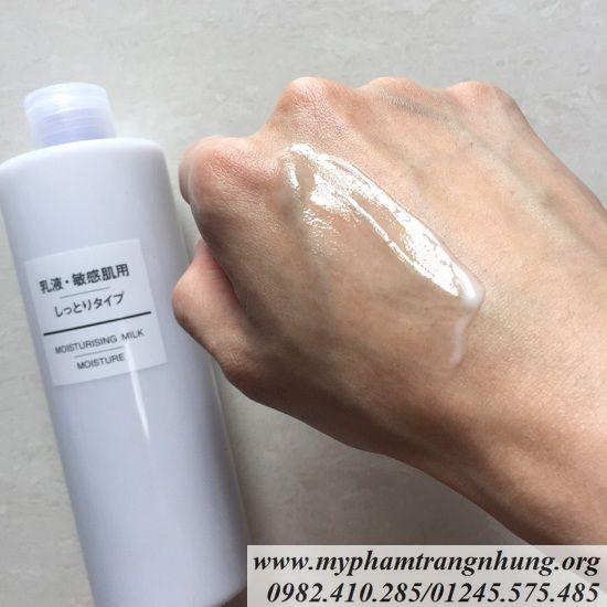 sua-duong-mujji-moisturing-mua-he-2_result