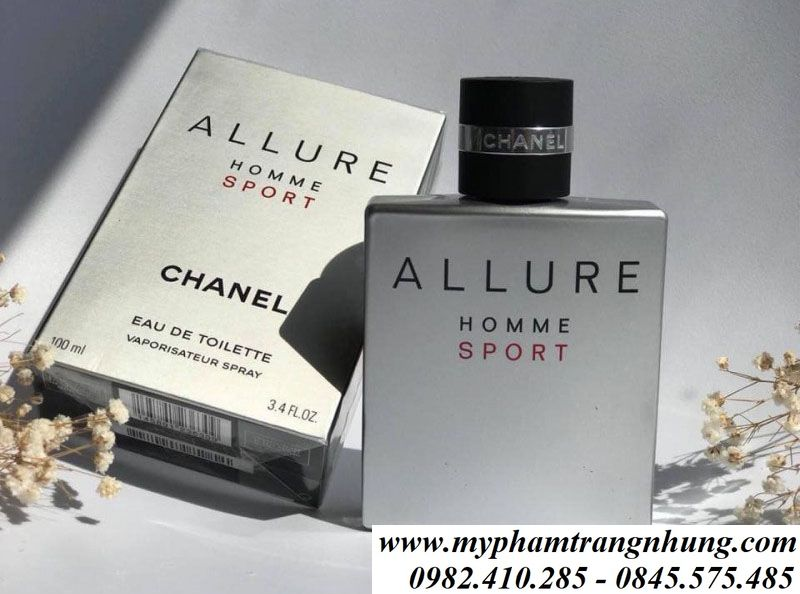 CHANEL-Allure-Homme-Sport-100ml-3-800x800_result