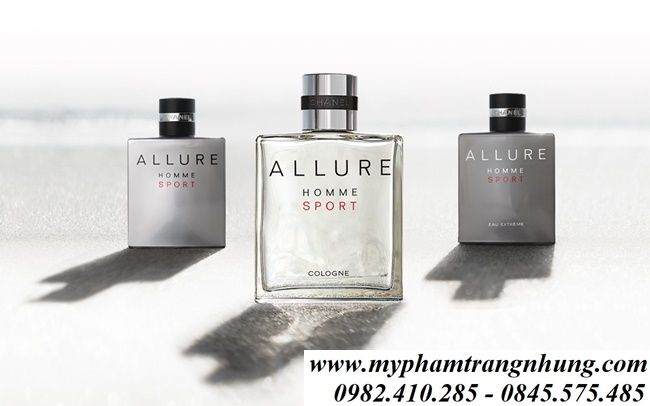 allure-homme-sport-nuoc-hoa_result