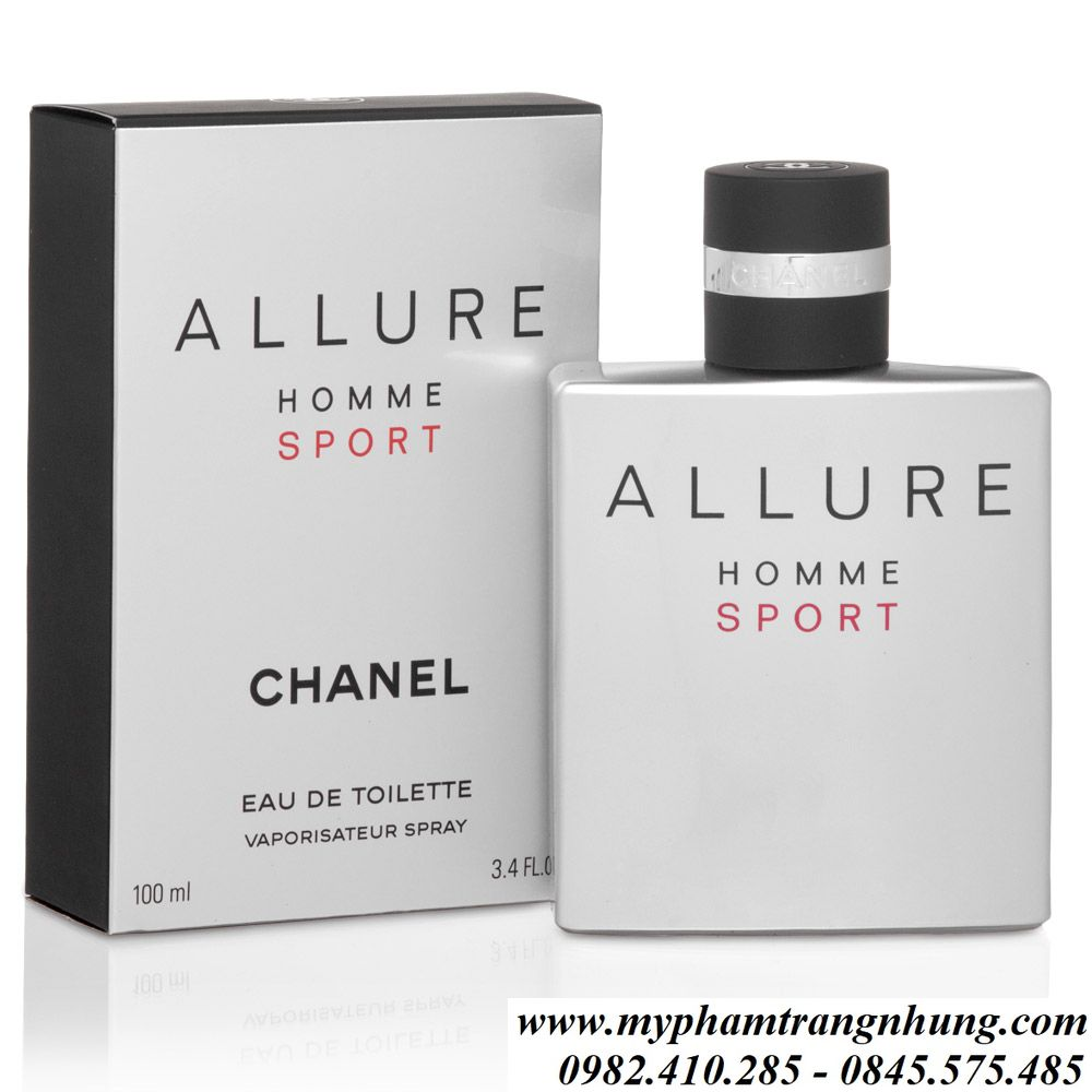 nuoc-hoa-chanel-allure-homme-sport-cho-nam-100ml-5ceb48060be66-27052019091430_result