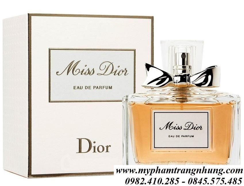 nuoc-hoa-dior-miss-dior-cherie-eau-de-parfum-598c2e194bb2a-10082017165745_result