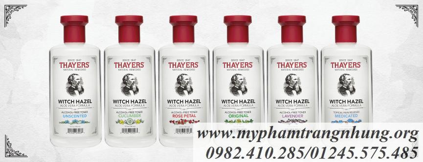 thayer-witch-hazel-1_result