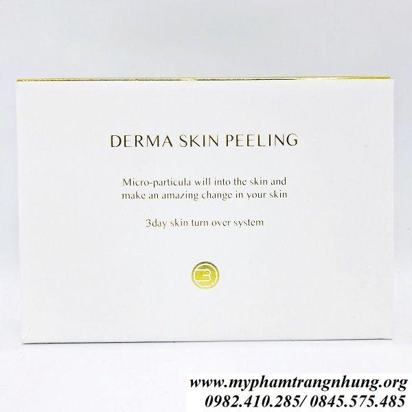 Thay-da-sinh-hoc-BQCell-Derma-Skin-Peeling-Han-Quoc-Mau-moi (1)_result