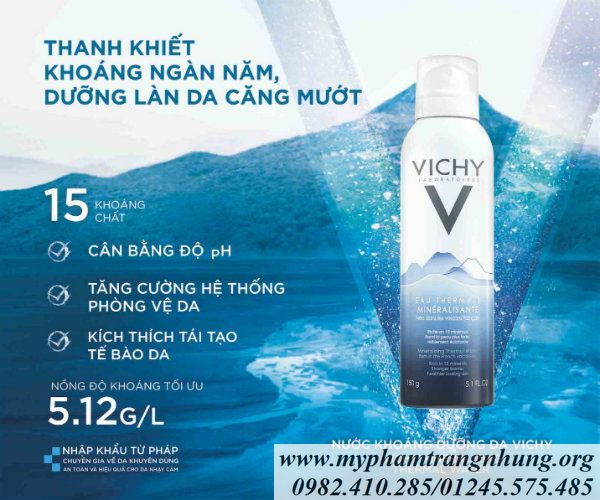 so-sanh-xit-khoang-avene-vichy-evoluderm (8)_result