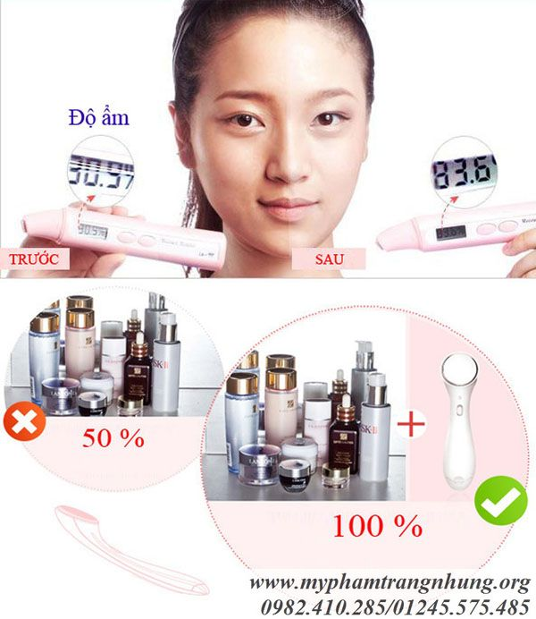 May-massage-mat-ion-2-che-do-5_result