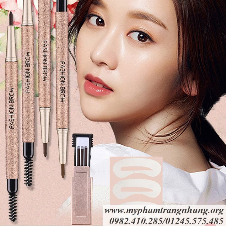 bo-chi-may-dinh-hinh-3-kieu-novo-fashion-brow-1m4G3-f6iDQ6_result