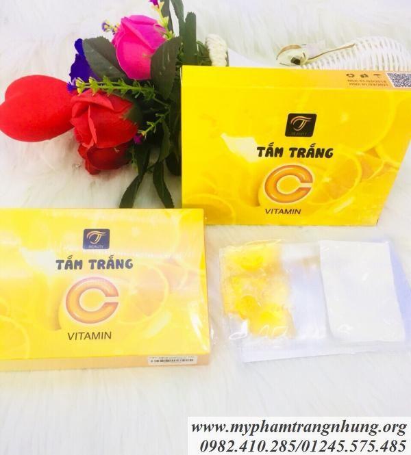 tam-trang-cam-vitamin-c-1522080905-1_result