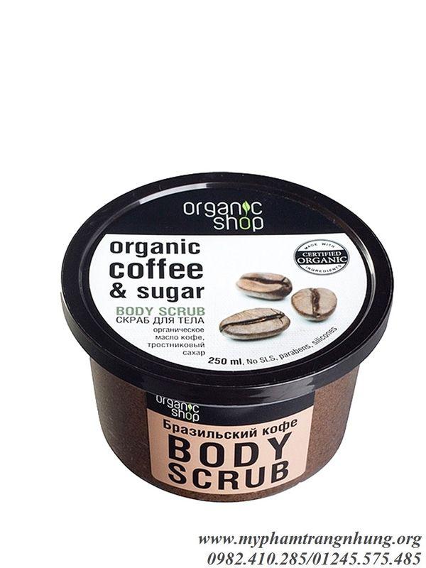 organic-coffeesugar-body-scrub_result
