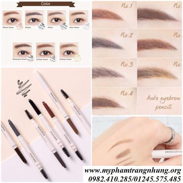 chi-ke-may-ngang-the-he-moi-innisfree-auto-eyebrow-pencil-1m4G3-rJO0TP_simg_d0daf0_800x1200_max_result