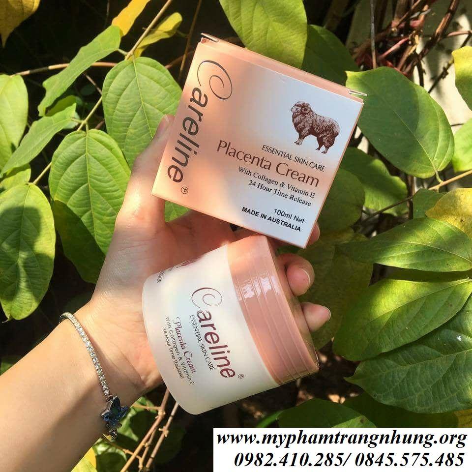 2470229_kem_nhau_thai_cuu_careline_placenta_cream_uc_chong_lao_hoa_hieu_qua_result