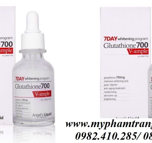 7-Day-Whitening-Program-Glutathione-700-V-Ample-2-600×600 (1)_result