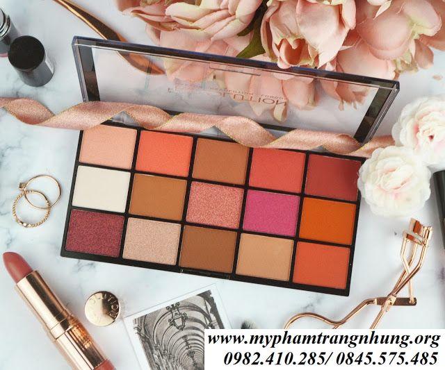 bang-mat-make-up-revolution-reloaded-newtraks-2i_result