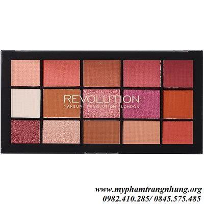 bang-phan-mat-makeup-revolution-london-reloaded-palette-newtrals-2_result