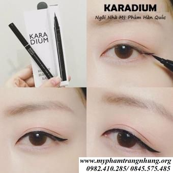 but-da-ke-mat-khong-troi-karadium-waterproof-brush-liner-black055g-den-1489394420-9354184-abe9939dd5403e76412677ad5fdd9d4f-product_result