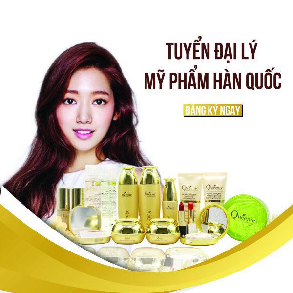 dai-ly-phan-phoi-my-pham