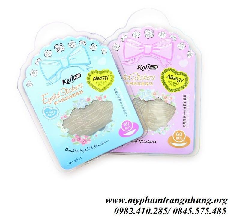 dan-mi-luoi-keli-allergy-double-eyelid-stickers-1_result