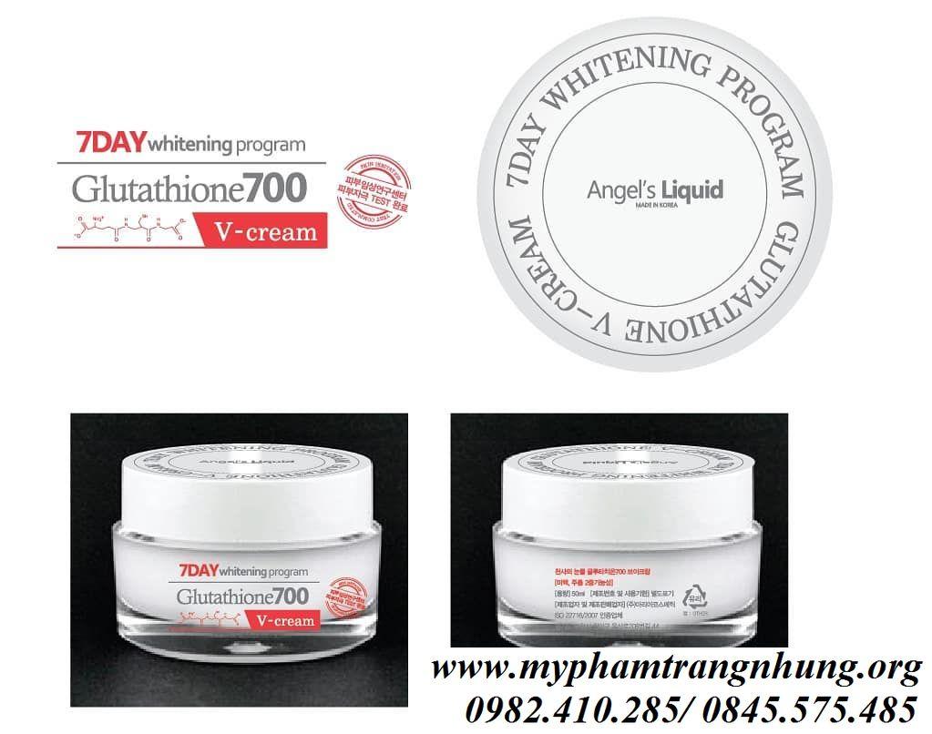 kem-duong-da-angel-s-liquid-7day-whitening-program-glutathione-700-v-cream-1540715615_result
