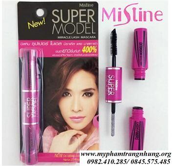mascara-2-dau-mistine-super-model-1_result