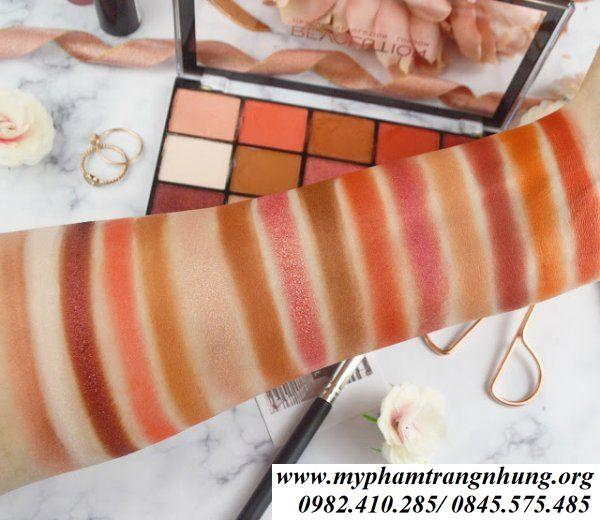 nhung-palette-d236nh-d225m-nh224-makeup-revolution_2_result
