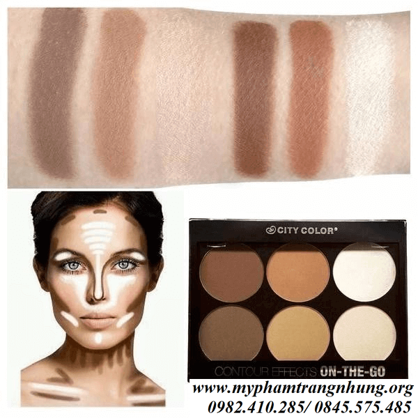 phan-tao-khoi-6-o-city-color-contour-effects-on-the-go-3_result