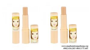 Son Che Khuyết Điểm Môi Etude House Kissful Lip Care Concealer