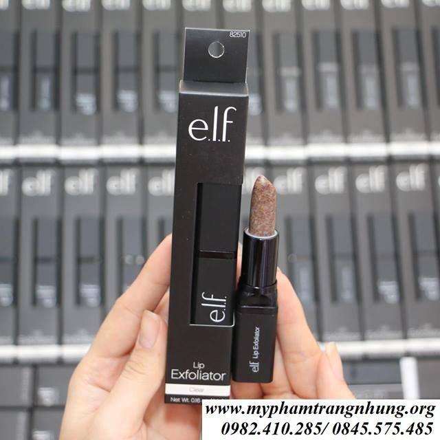 son-tay-te-bao-chet-moi-elf-lip-exfoliation-1463712176-332861-1467807243_result
