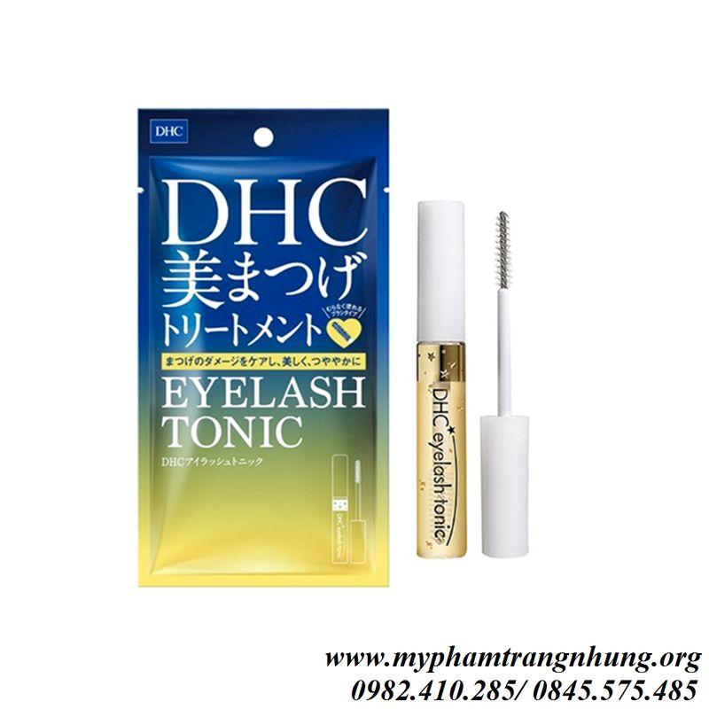 441e322b-dhc-eyelash-tonic_result