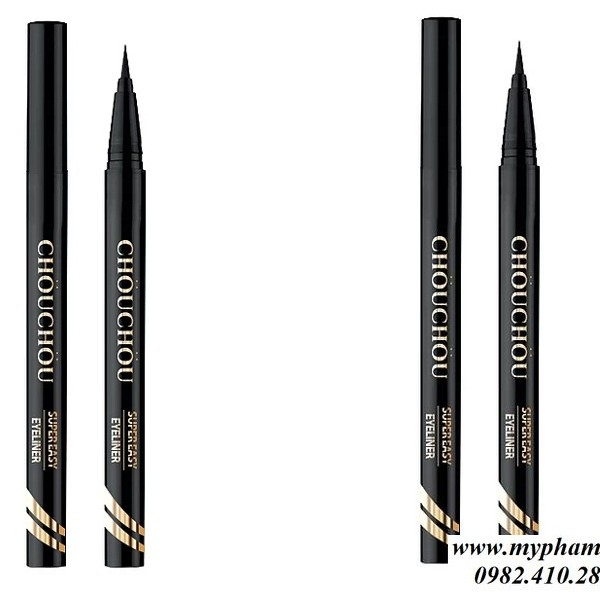 But-da-ke-mat-sieu-manh-lau-troi-Chou-Chou-super-easy-eyeliner-brush-11
