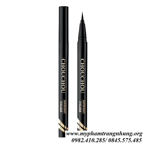 But-da-ke-mat-sieu-manh-lau-troi-Chou-Chou-super-easy-eyeliner-brush-11_result