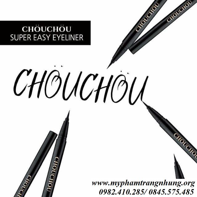 but-ke-mat-khong-troi-chou-chou-super-easy-eyeliner-1_result