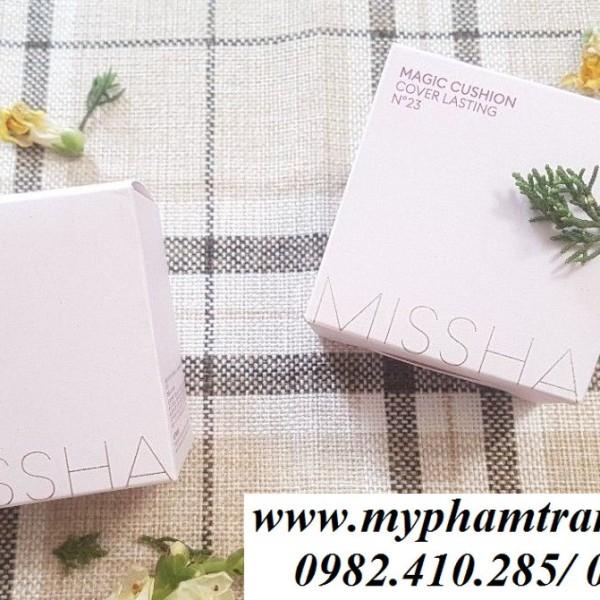 cushion-misha-lasting_result_result