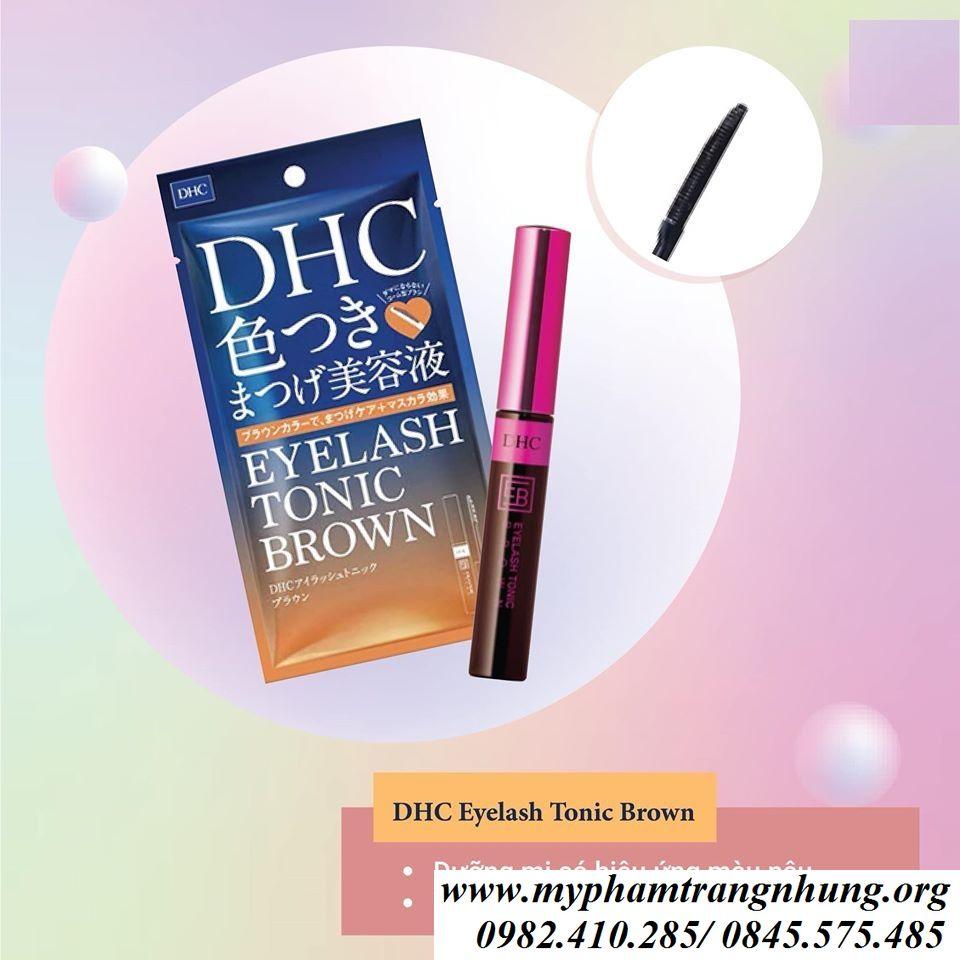 duong-mi-dhc-eyelash-tonic-brown3_result