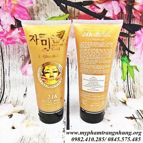 gel-lot-mat-na-vang-24k-gold-mask-88588_result